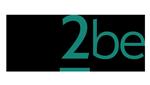 pa2be Logo